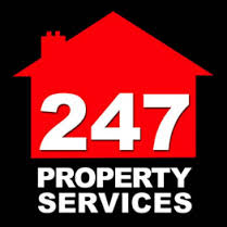24-7-property-services-logo