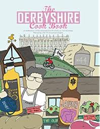 derbyshire-cook-book-logo
