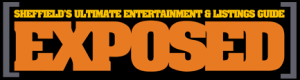 exposed-magazine-logo