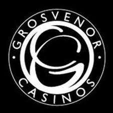 grosvenor-casinos-logo