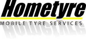 home-tyre-mobile-tyre-services-logo