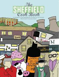 sheffield-cook-book-logo