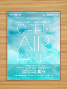 flyer-34-converted