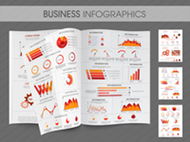 infographics_110059132-1115-allint-2_l