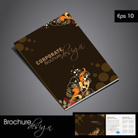 vector-corporate-brochure-design_f1mey9io_l