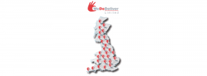 we-do-deliver-uk-coverage-map