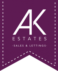 AK Estate Agents
