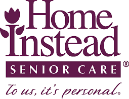 home-instead-senior-care-logo-1