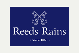 Reed Rains Estate Agents