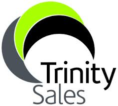 trinity-sales-and-lettings-logo