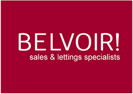 belvoir-sales-and-lettings-logo