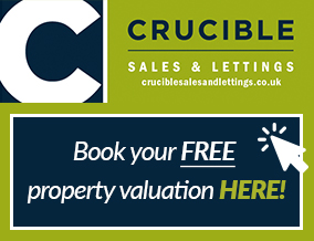 crucible-sales-and-lettings-logo