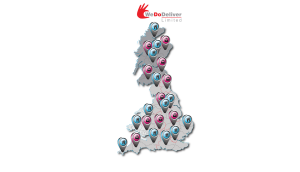 we-do-deliver-distribute-all-over-the-uk-full
