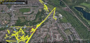 we-do-deliver-gps-tracking