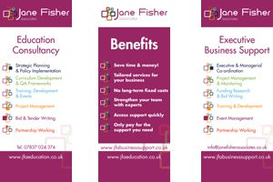 0004-jane-fisher-roller-banners