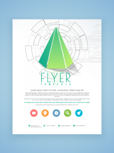 flyer-10-converted