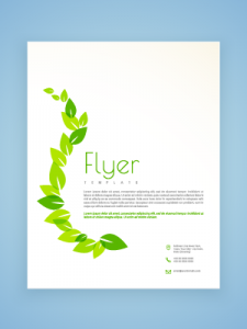 flyer-12-converted