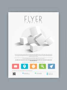 flyer-21-converted
