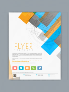 flyer-22-converted
