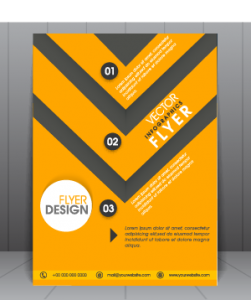 flyer-24-converted