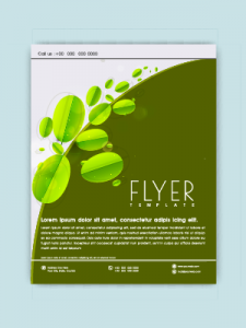flyer-30-converted