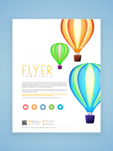 flyer-60-converted