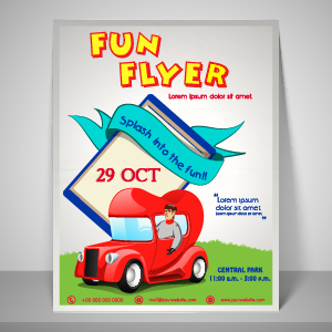 flyer-66-converted