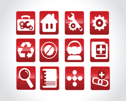 icons_2008014063-1113int.eps